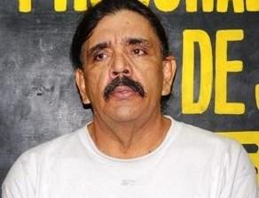 Lo interceptaron con drogas en la plaza Soriana