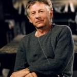 El galardonado director de cine Roman Polanski, fue liberado el pasado lunes de su prisión domiciliaria impuesta por el gobierno suizo, luego de pagar una fianza de 3 millones de Euros.