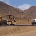Para la SCT, la inversión de 495 millones en la carretera San Pedro-Cabo San Lucas, significa más del 30 por ciento del presupuesto total que la Secretaría aplica para el rubro carretero en el estado de Baja California Sur.