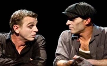 Taller de Teatro La Farsa, en La Alianza Francesa