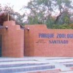 El Zoológico de Santiago es considerado como parte de los atractivos turísticos que este Municipio ofrece a los turistas por lo que debe ofrecer una buena imagen, por lo que se están llevando a cabo las obras, ya que forma parte del empréstito.