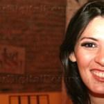 Karla Acosta