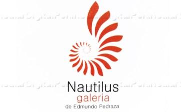 Amplia oferta de cursos y talleres en la Nautilus
