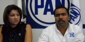 El PAN no ha descartado la posibilidad de alianzas fuertes con el PANAL, y hay buena comunicación con el PRI en aras de buscar concretar una alianza, declaró ayer la dirigencia estatal del Partido Acción Nacional