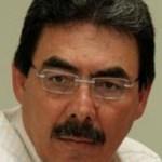 Alejandro Vizcaíno, titular de SAPA La Paz