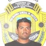 Rafael Gerardo Sánchez Tirado
