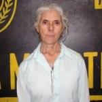 Ana Zamorano Hamlet