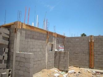 Ni se molesta el Ayuntamiento en asegurarse de la calidad de desarrollos inmobiliarios