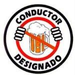 """Del 2 al 4 de septiembre próximo se realizará un operativo, en todos los bares y centros nocturnos de la ciudad para rescatar el programa denominado """"Conductor designado"""" ."""