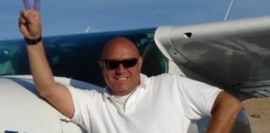 Sujeto a proceso penal el inversionista Guisseppe Marchelletti por robar agua de Punta Chivato
