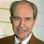 Marichal era catedrático emérito de la Universidad de Harvard (EU) y recibió entre otros el Premio Nacional de Historia (1996) y el Premio Canarias de Literatura (1987).