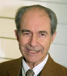 Juan Marichal, un humanista comprometido con su tiempo