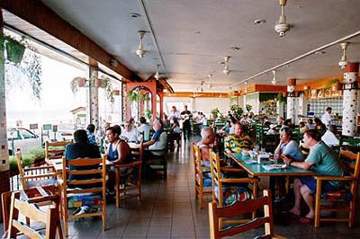 Tiene Canirac Los Cabos nueva mesa directiva
