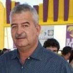 Javier González Rubio Cerecer, esposo de la alcaldesa con licencia se excedió en 300 mil pesos del presupuesto y como ejemplo se cita el gasto de 118 mil pesos en un concepto al que se asignan 5 mil pesos al mes.