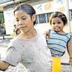 Esta pensión de ser aprobada sería entregada mensualmente y será no menos a un salario mínimo y su fin es que las madres solteras puedan ofrecer a sus hijos una plena integración al desarrollo social, cultural y económico.