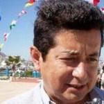 Romo Carrillo exhortó a que se de mejor el paso de lo político a lo social la cual es su encomienda como representante de COPARMEX luchar junto a los empresarios que desean un cambio positivo y el desarrollo económico para Los Cabos.