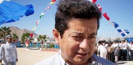 Lamentable la pérdida de tiempo y recursos en precampañas políticas: Sebastián Romo