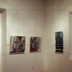 La exposición busca ser una muestra de las obras de grandes mentes artísticas en la región, dejando dicho que la capacidad del hacedor de arte sudcaliforniano es contemporánea al resto del país y el globo.