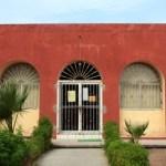 Hoy, martes 21 de septiembre, a las 12 del día, puede estallar una nueva huelga en la Universidad Autónoma de Baja California Sur (UABCS), debido a que ésta ha violado 2 cláusulas del contrato colectivo de trabajo del Sindicato Único de Trabajadores Administrativos (SUTAUABCS). Así lo hizo saber Raúl Aguilar, Secretario General del sindicato.