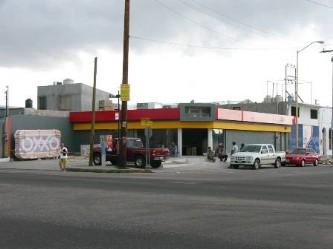 Pretende el alcalde autorizar 133 giros de alcoholes