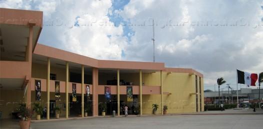 Pide Ayuntamiento de La Paz 40 mdp a la banca privada