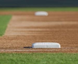 A partir de este día se realiza en Loreto el Campeonato Estatal de Beisbol de veteranos y se confirma la participación de los equipos de Bahía Tortugas, Guerrero Negro, Los Cabos, La Paz y el anfitrión Loreto, evento que será clasificatorio para el nacional de Tamaulipas en el mes de noviembre.