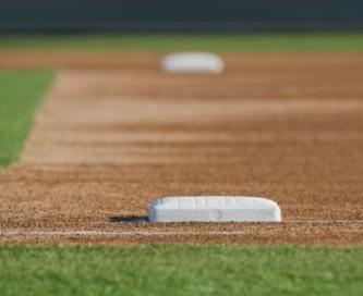 Arranca en Loreto el Estatal de Beisbol
