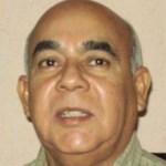 Ramón Alejandro Carballo Cota.