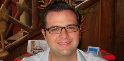Ignoró NAM recomendación de la CNDH sobre agresiones a periodistas