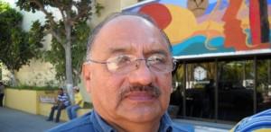 Esteban Ojeda Ramírez.