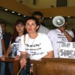 Por instrucciones del Presidente de la República, Felipe Calderón Hinojosa, a partir de la segunda quincena de septiembre la Procuraduría General de la República en Baja California Sur se hará cargo de las investigaciones del asesinato de Jonathan Hernández Ascencio, ocurrido el pasado 04 de marzo del 2010 en las afueras del Bar Las Micheladas.