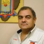 Regidor Manuel López Martínez