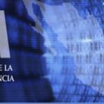 """Baja California Sur es el Estado con peor calificación en cuanto a transparencia se refiere, según reveló el estudio """"Métrica de la Transparencia"""" que realizó el Centro de Investigación y Docencia Económica (CIDE) a petición de la Conferencia Mexicana de Acceso a la Información Pública (Comaip)."""