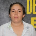 Lizeth Cota Lucero