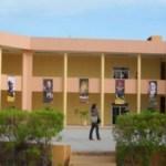 El Sindicato de Burócratas afirmó que el Ayuntamiento ha emprendido represalias en su contra después de incumplir el pago de mutualidad y prestaciones comprometidas.