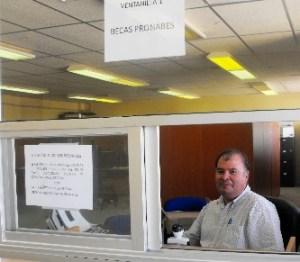 Se otorgaron 905 becas PRONABES en la UABCS.