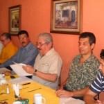 Los integrantes de Sudcalifornianos Unidos señalaron que la administración de la alcaldesa Rosa Delia Cota forma parte de las peores junto con Víctor Guluarte y Víctor Castro.