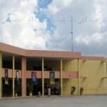 Hoy miércoles vence el plazo que el Sindicato Unico de Trabajadores otorgó al Ayuntamiento de La Paz para que entregue la tercera parte del adeudo de la mutualidad que debe a 40 trabajadores.