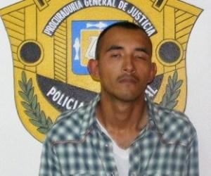 Alejandro Iván Vázquez Medina.