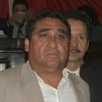 El presidente de la CEDH, Miguel Angel Ramos Serrano, solicitó al Congreso del estado su intervención para dirimir el conflicto de intereses que existe entre la consejera Alicia Núñez Escobar y la comisión.