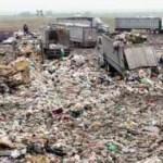 No hay relleno sanitario que nos dure... somos los principales generadores de basura del país