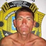 """Armando Torres Cordero, alias """"El Greñas"""""""
