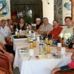 Con una bolsa estimada en cerca de tres millones de dólares, el Torneo de Pesca Deportiva más importante de Los Cabos, Bisbee's Black & Blue Marlin Tournament 2010, que cumple con su edición número 30, se realizará en Cabo San Lucas, a partir del 19 de octubre