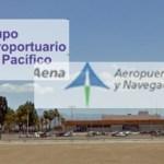 Grupo Aeroportuario del Pacífico GAP ha demandado a uno de sus accionistas mayoritarios: Aeropuertos Españoles y Navegación Aérea. A su vez el Senado de la republica exhorta al Ejecutivo a investigar posibles violaciones a las leyes mexicanas.