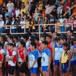 La Comisión de Becas del Instituto Sudcaliforniano del Deporte, presentó el dictamen final para la definición de los deportistas que habrán de recibir el reconocimiento a la Excelencia Académica Deportiva 2010.