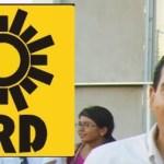 """Ceseña Romero informó que han solicitado al Comité Estatal del sol azteca """"la oportunidad de poder mantener una actividad mínima dentro de sus oficinas"""" además que se han puesto en contacto con el Comité Ejecutivo Nacional para informarles de la situación que impera a nivel municipal."""