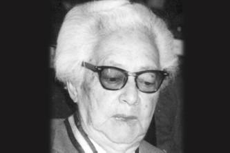Rosaura Zapata Cano