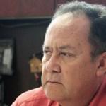 Ante el panorama neblinoso, Víctor Enrique Piñeda Geraldo augura un mejor futuro para el empleo, apuesta por los mega desarrollos y cuenta con que en uno o dos años se puedan tener condiciones para generar empleo dignos.