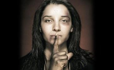 En BCS, 32% de las mujeres sufren algún tipo de violencia