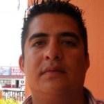 Ante la Sala regional del TEPJF en Jalisco, promovió Juicio para la Protección de los Derechos Político-Electorales del Ciudadano en contra del Comité Distrital por la aprobación y entrega de constancia a Juan Carlos Montaño.